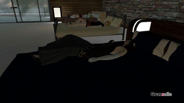 Bed_20130103_045819.jpg