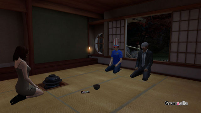 Chashitsu_20120927_001100.jpg