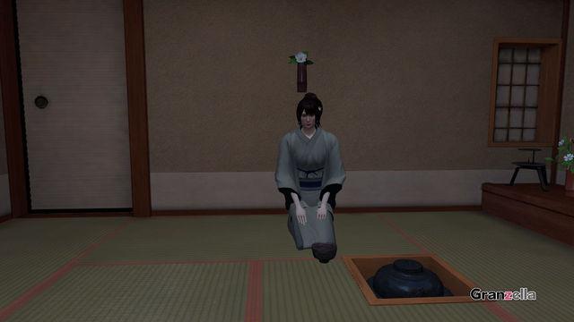 Chashitsu_20121010_022704.jpg