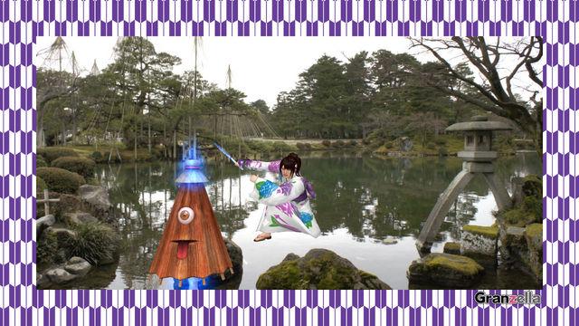 Edo_Mintoro_20120719_075653.jpg