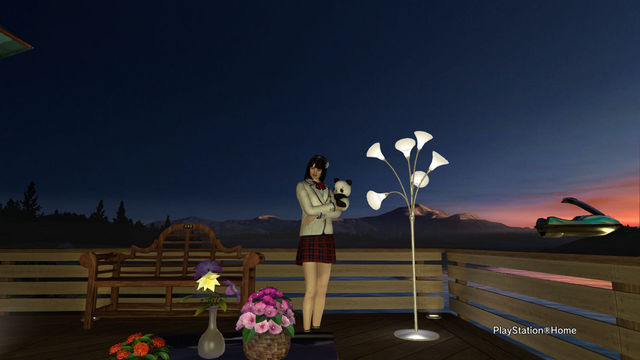 PlayStation(R)Home Picture 2012-6-21 02-03-31.jpg