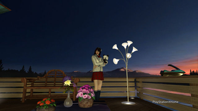 PlayStation(R)Home Picture 2012-6-21 02-04-48.jpg