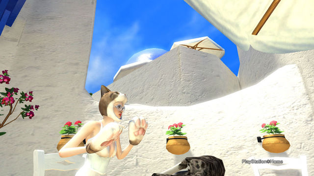 PlayStation(R)Home Picture 2012-6-25 00-52-55.jpg