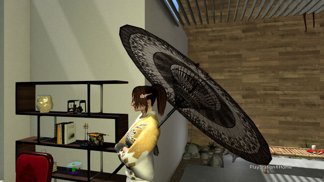 PlayStation(R)Home Picture 2012-6-30 14-25-28.jpg