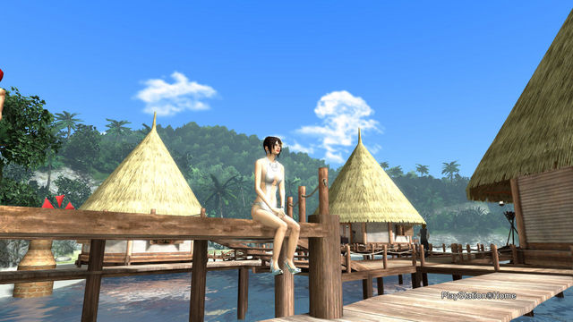 PlayStation(R)Home Picture 2012-7-21 00-32-50.jpg