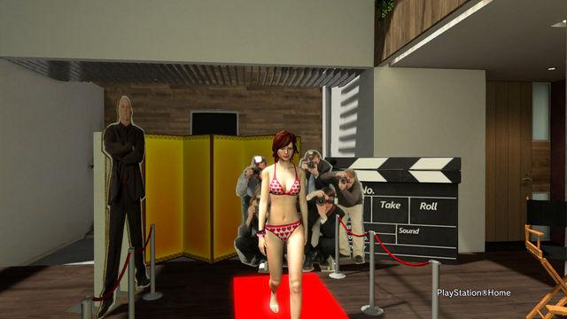 PlayStation-Home画像 2012-3-7 01-49-04.jpg