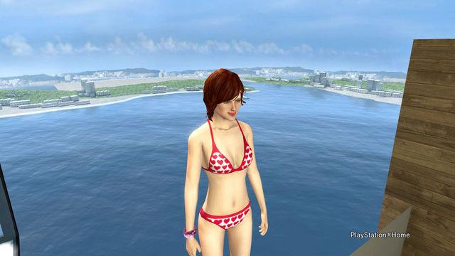 PlayStation-Home画像 2012-3-7 01-51-46.jpg