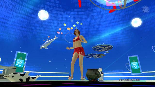 PlayStation-Home画像 2012-3-7 02-10-54.jpg