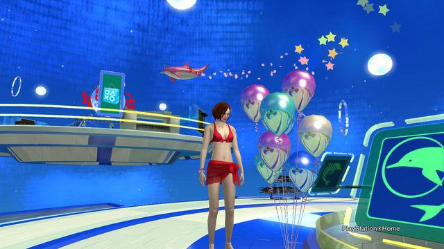 PlayStation-Home画像 2012-3-7 02-12-09.jpg