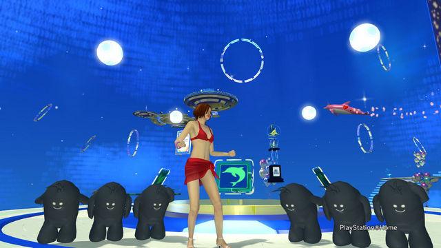 PlayStation-Home画像 2012-3-7 02-13-44.jpg