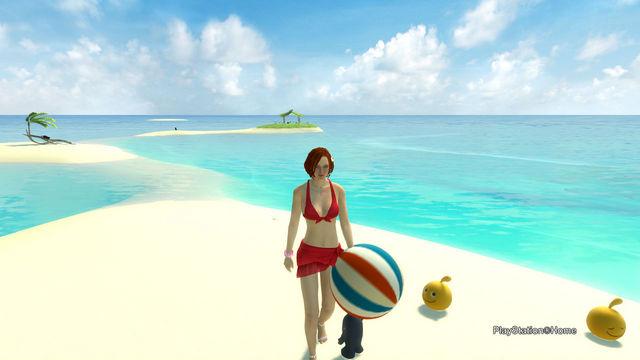 PlayStation-Home画像 2012-3-7 02-25-01.jpg