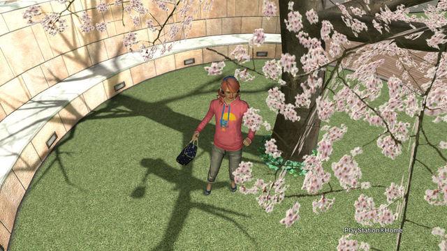 PlayStationHome画像 2012-4-12 04-44-29.jpg