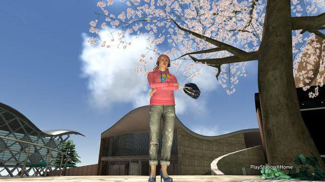 PlayStationHome画像 2012-4-12 04-48-35.jpg