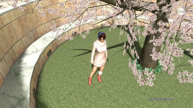 PlayStationHome画像 2012-4-12 04-51-59.jpg