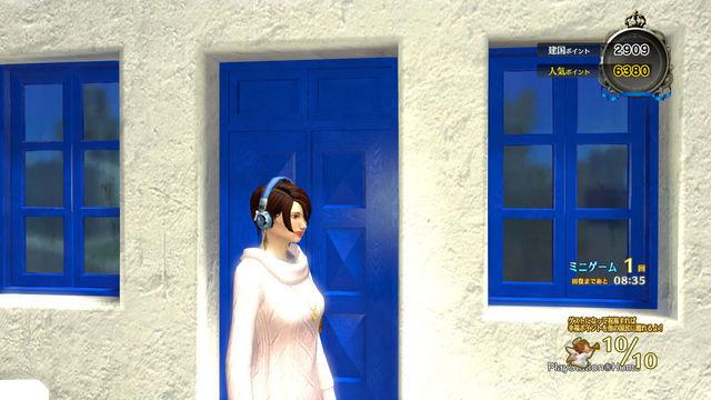 PlayStationHome画像 2012-4-12 05-07-23.jpg