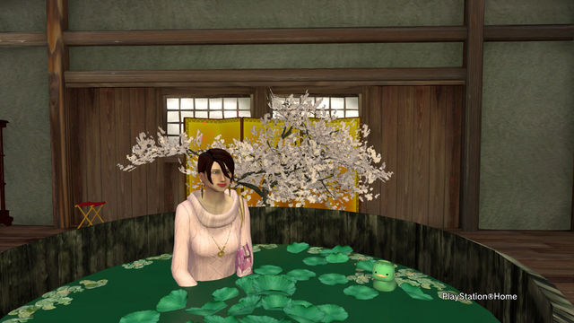 PlayStationHome画像 2012-4-12 05-55-40.jpg