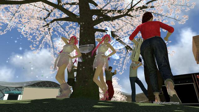 PlayStation画像 2012-4-15 03-14-59.jpg