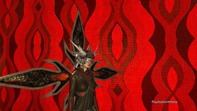 PlayStation 2012-4-22 13-45-20.jpg