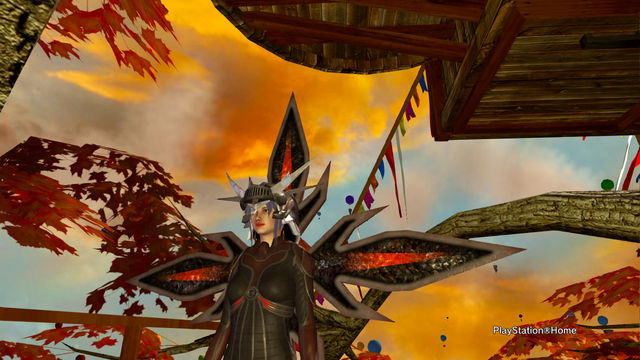PlayStationHome画像 2012-4-22 13-46-22.jpg