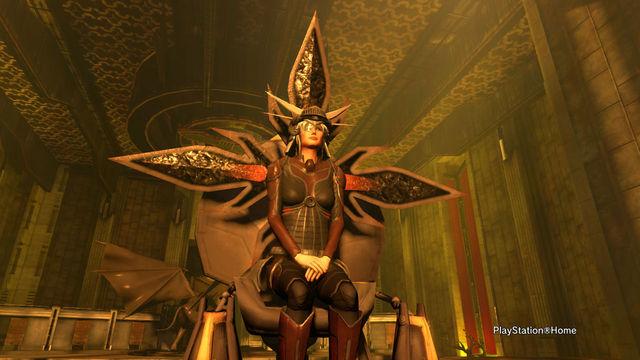 PlayStationHome画像 2012-4-22 13-57-06.jpg