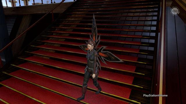 PlayStationHome画像 2012-4-22 14-37-35.jpg