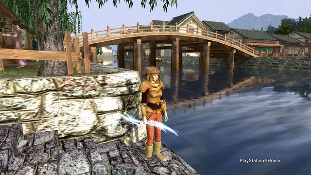 PlayStationHome画像 2012-4-4 00-30-48.jpg