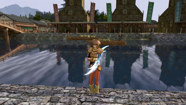 PlayStationHome画像 2012-4-4 00-32-07.jpg
