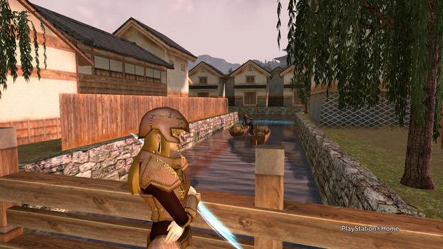 PlayStationHome画像 2012-4-4 00-37-50.jpg