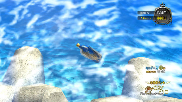PlayStationHome画像 2012-4-4 03-33-52.jpg