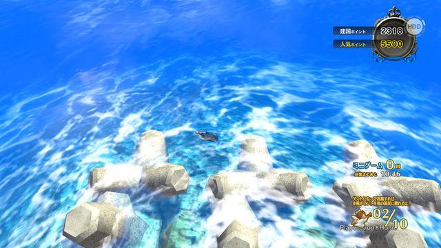 PlayStationHome画像 2012-4-4 03-34-08.jpg