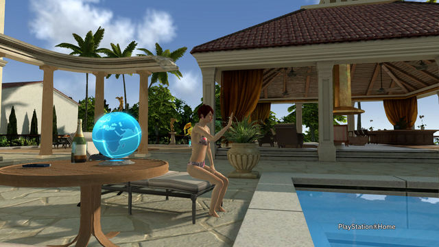 PlayStation®Home Picture 2011-10-27 02-32-01.jpg