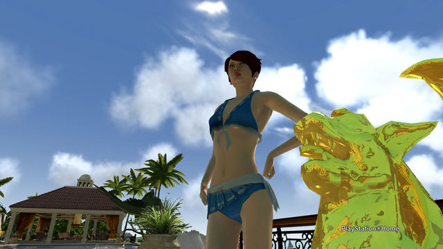 PlayStation®Home Picture 2011-10-27 02-38-56.jpg