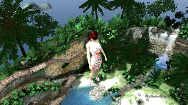 PlayStation®Home画像 2011-9-26 01-42-06.jpg
