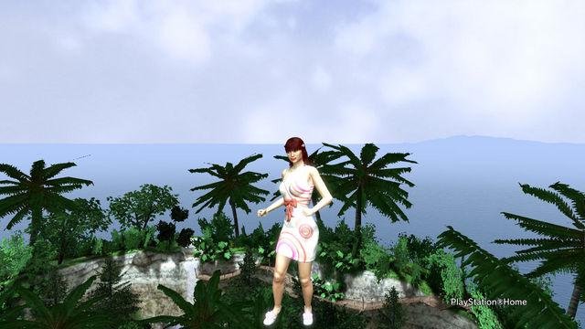 PlayStation®Home画像 2011-9-26 01-43-06.jpg