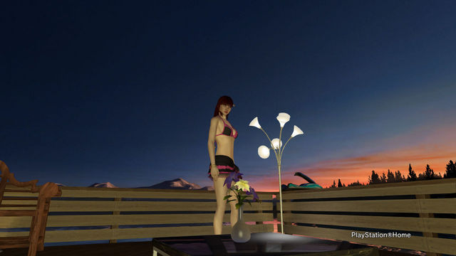 PlayStation®Home画像 2011-9-26 02-31-44.jpg