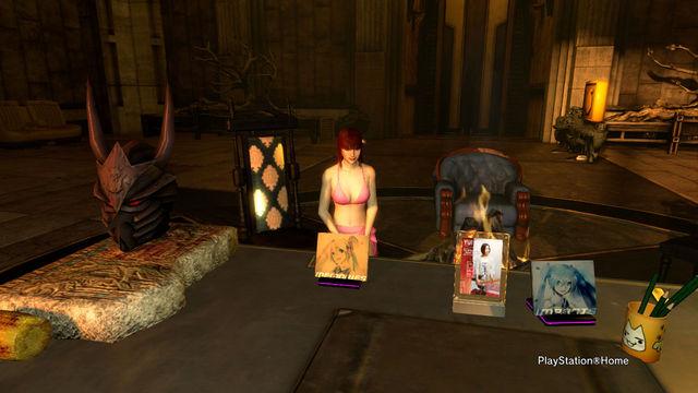 PlayStation®Home画像 2011-9-26 02-50-59.jpg
