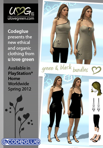 U-LOVE-GREEN_CODEGLUE_web-poster_BUNDLES.jpg
