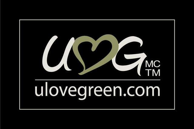 U-LOVE-GREEN_LOGO_PRINT_big_300-dpi.jpg