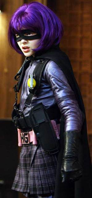 hit_girl_costume_350.jpg