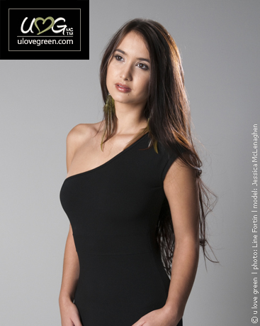 u-love-green_eco-chic-2012_black-top.jpg