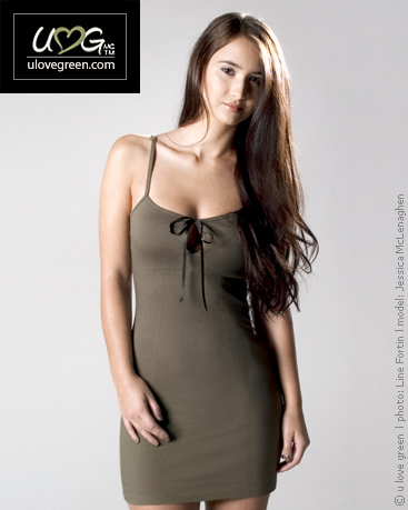 u-love-green_eco-chic-2012_green-dress.jpg