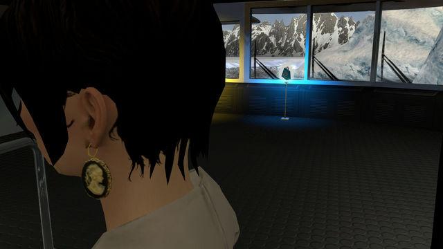 Observer Screenshot 16_03 AM 2012_12_27.jpg