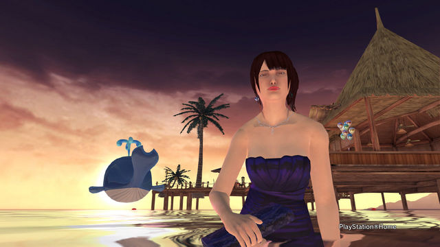 PlayStation(R)Home Picture 13-09-2012 14-28-15.jpg