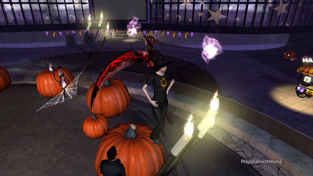 PlayStation(R)Home Picture 16-10-2012 22-55-57.jpg