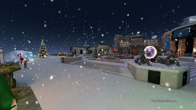 PlayStation(R)Home Picture 19-12-2012 02-39-19.jpg