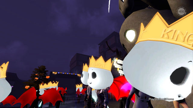 PlayStation(R)Home Picture 2012-10-23 21-16-12.jpg