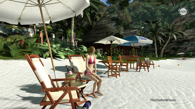 PlayStation(R)Home Picture 2012-4-30 01-38-40.jpg