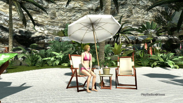 PlayStation(R)Home Picture 2012-4-30 01-39-37.jpg
