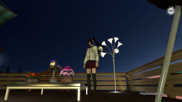 PlayStation(R)Home Picture 2012-6-21 02-24-56.jpg