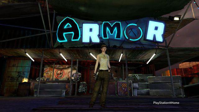 PlayStation(R)Home Picture 2012-6-21 12-37-50.jpg